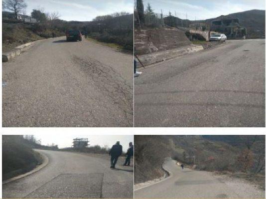 Capture-pamjet-Gjinar-Elbasan-534x400