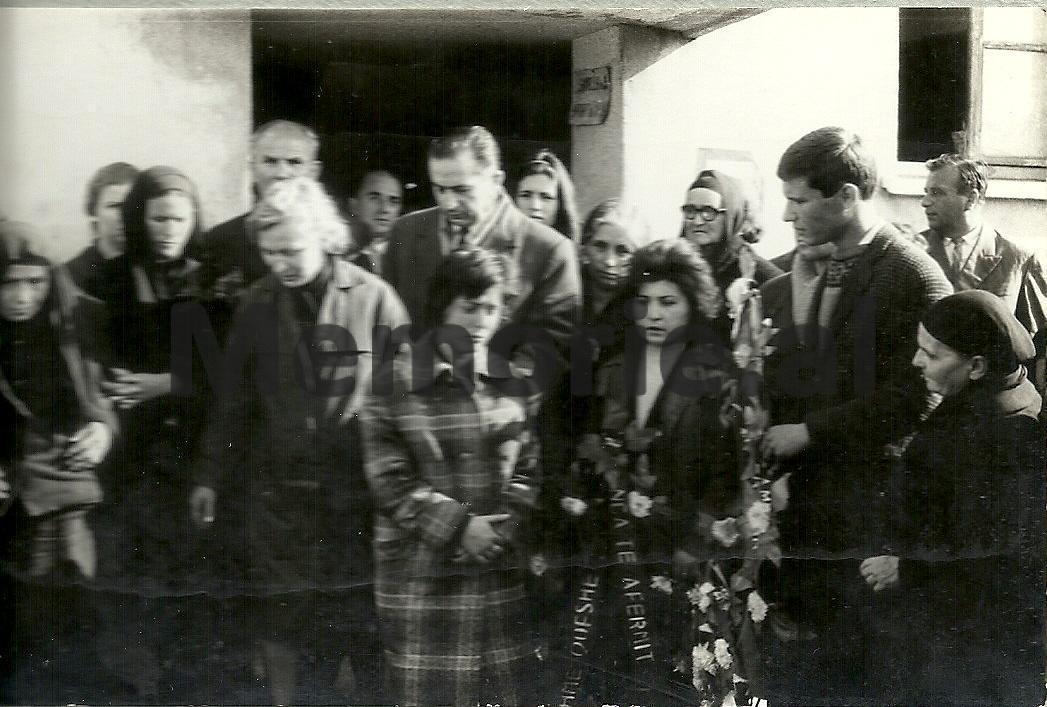 Familja-e-Vedat-Buzit-2-1