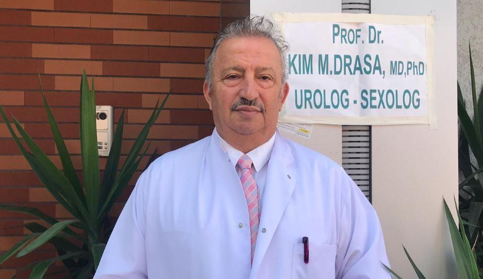 Kim Drasa1