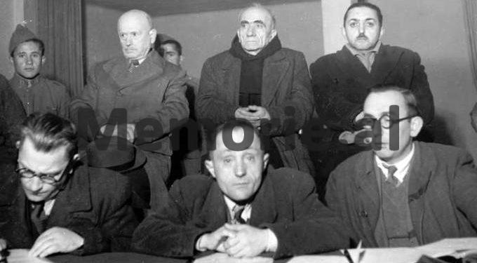 Lef-Nosi-Pater-Anton-Arapi-Maliq-Bushati-ne-gjyq-1945-680x375