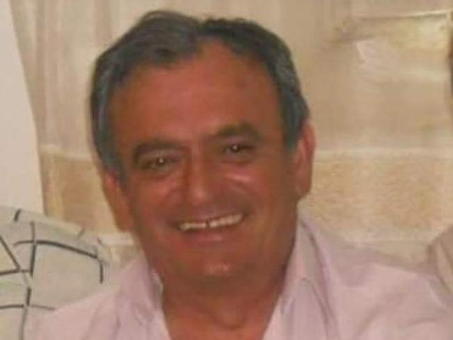 Ndahet nga jeta ish-kreu i PD në Mirditë, Basha: La gjurmë të thella në historikun e ri të pushtetit vendor