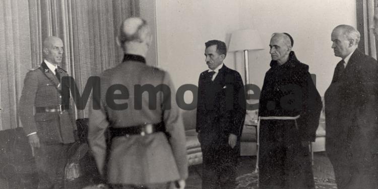 Regjenca-e-administrates-gjermane.-Tirane-1943-750x375
