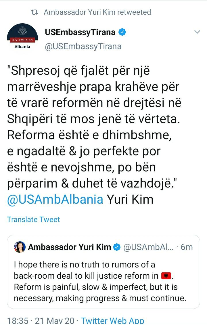 amabsada twitt