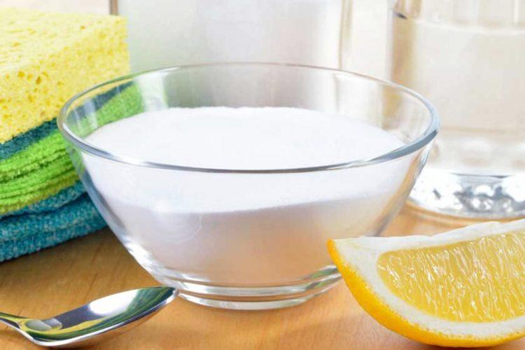 baking-soda03-1-750x500