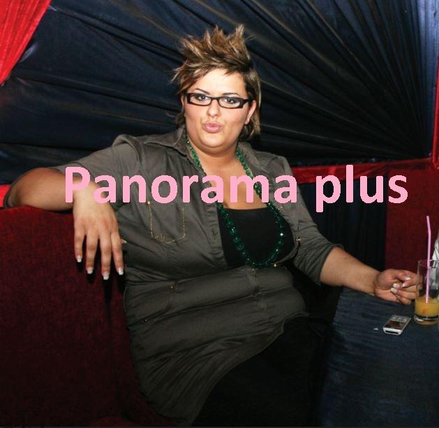big mama plus
