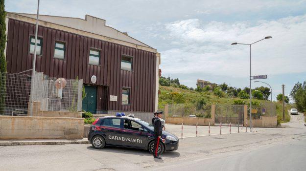 carabinieri_scicli-625x350