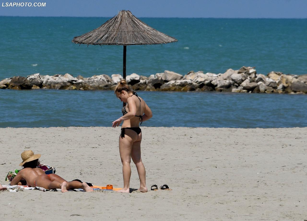 golem-plazh-karantine (2)