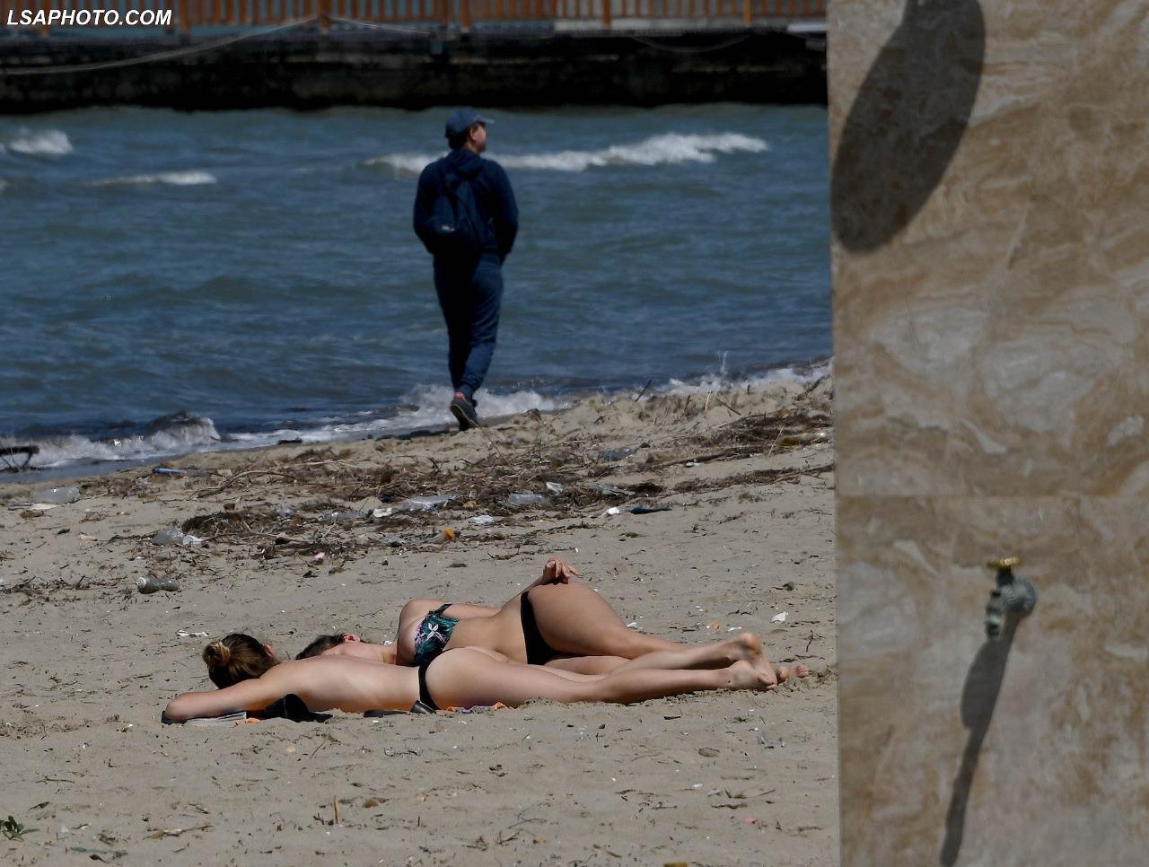 golem-plazh-karantine (4)