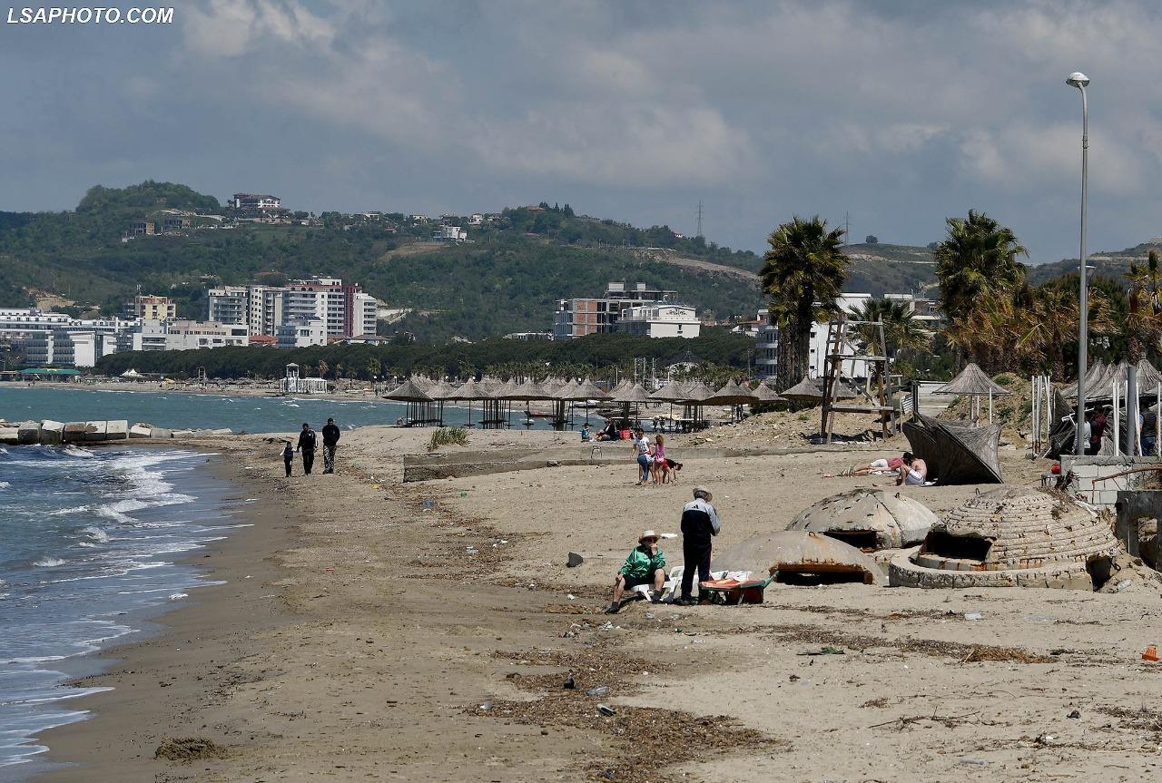 golem-plazh-karantine (5)
