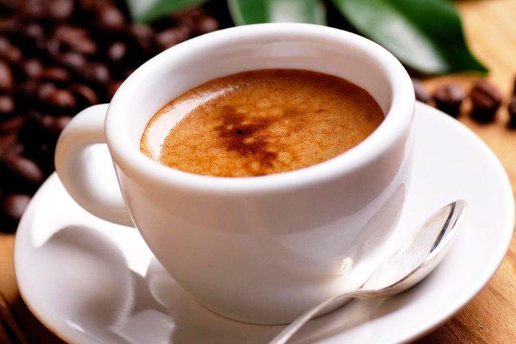 kafe-750x500