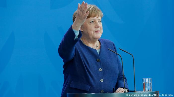 Kriza/ Plani gjermano-francez i rindërtimit, fondi që ndau Evropën. Ja çfarë thonë kritikët