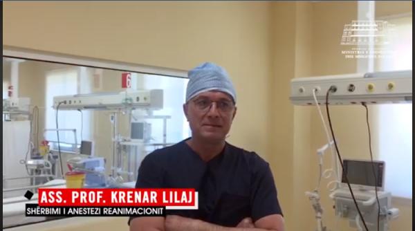 mjeku-lilaj-600x334