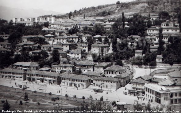 peshkopia123