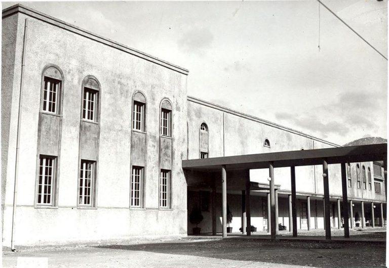 teatri-1-768x528