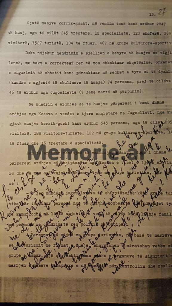 Dokumentet rrefimi1