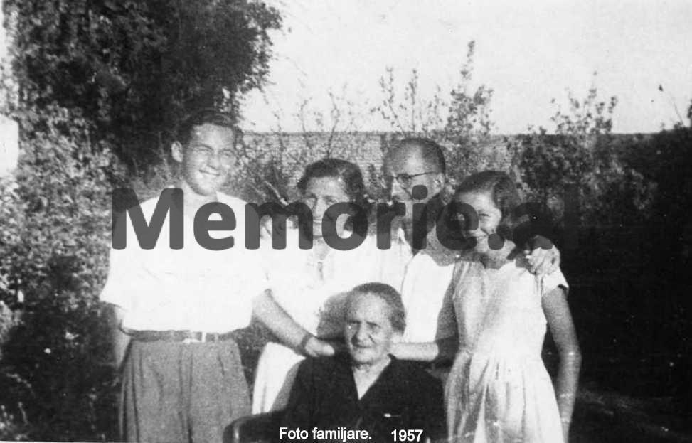 Foto-Familjare-1957