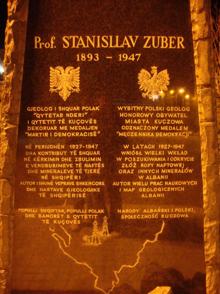 Stanislav-Zuber