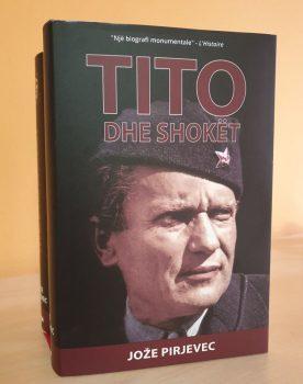 Tito-276x350