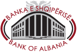 bankaeshqiperise