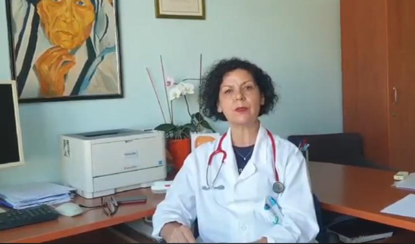 mjekja