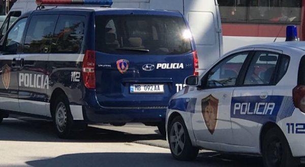 policia-rruge-600x329