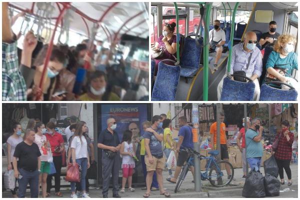 Autobuzat-njerez-dyndje