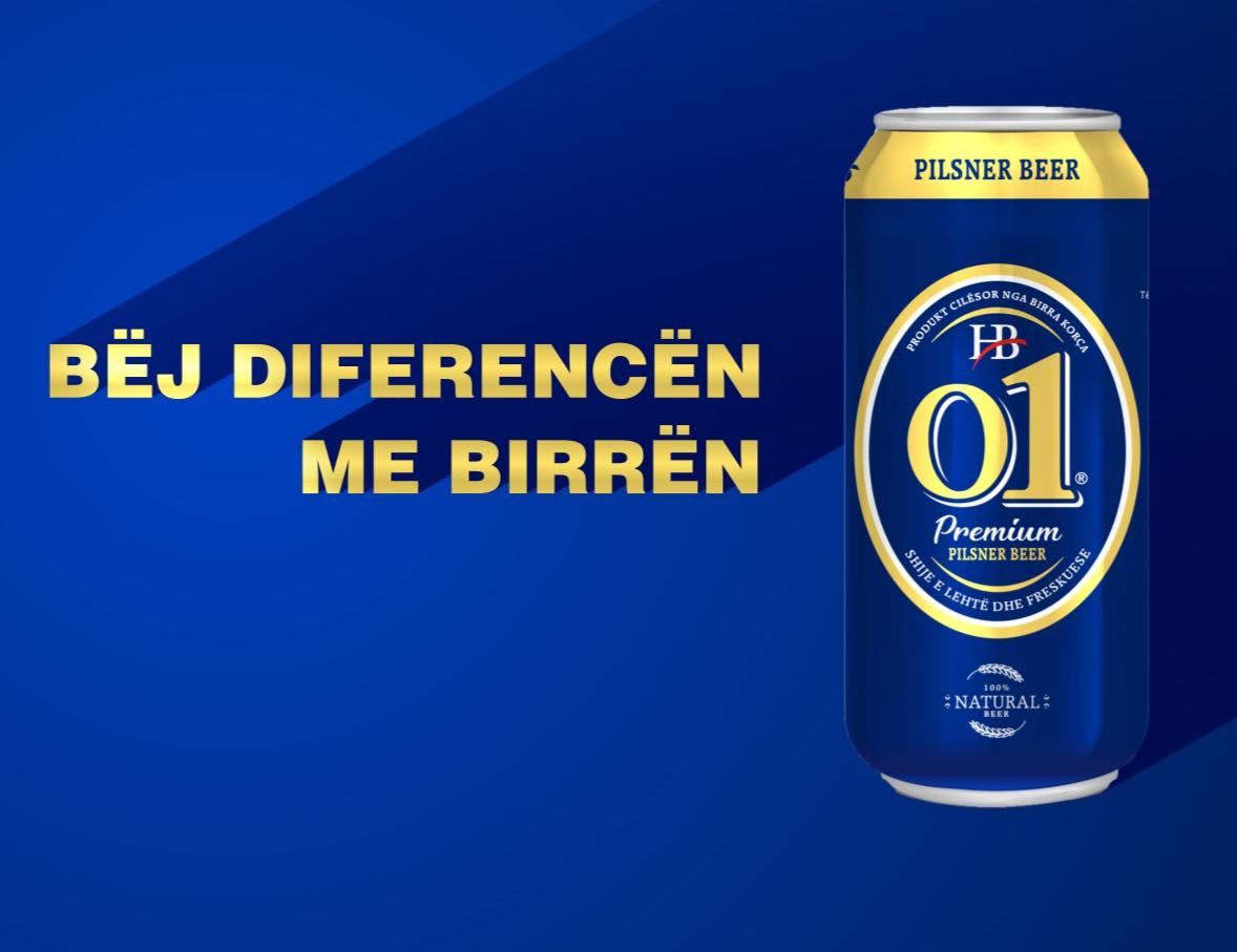 Birra 01 Korca1