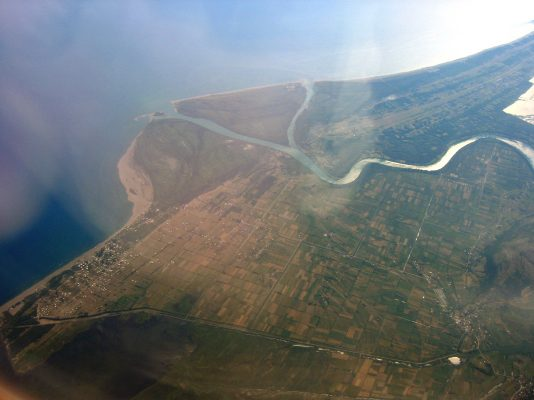 Ishulli-i-Franc-Jozefit-ne-delten-e-bunes.-Foto-Wikipedia-534x400