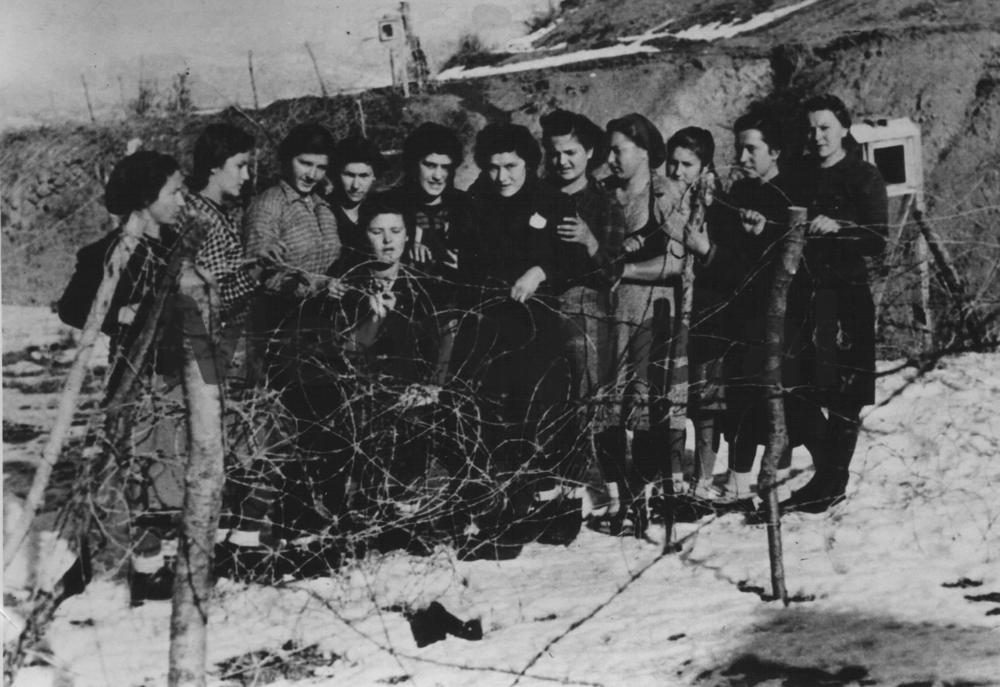 Si na i therën shokët në kamp dhe tentativa e Sigurimit për të eliminuar tim shoq/ Historia e çiftit komunist, aktivë të aksioneve të bujshme në Tiranë