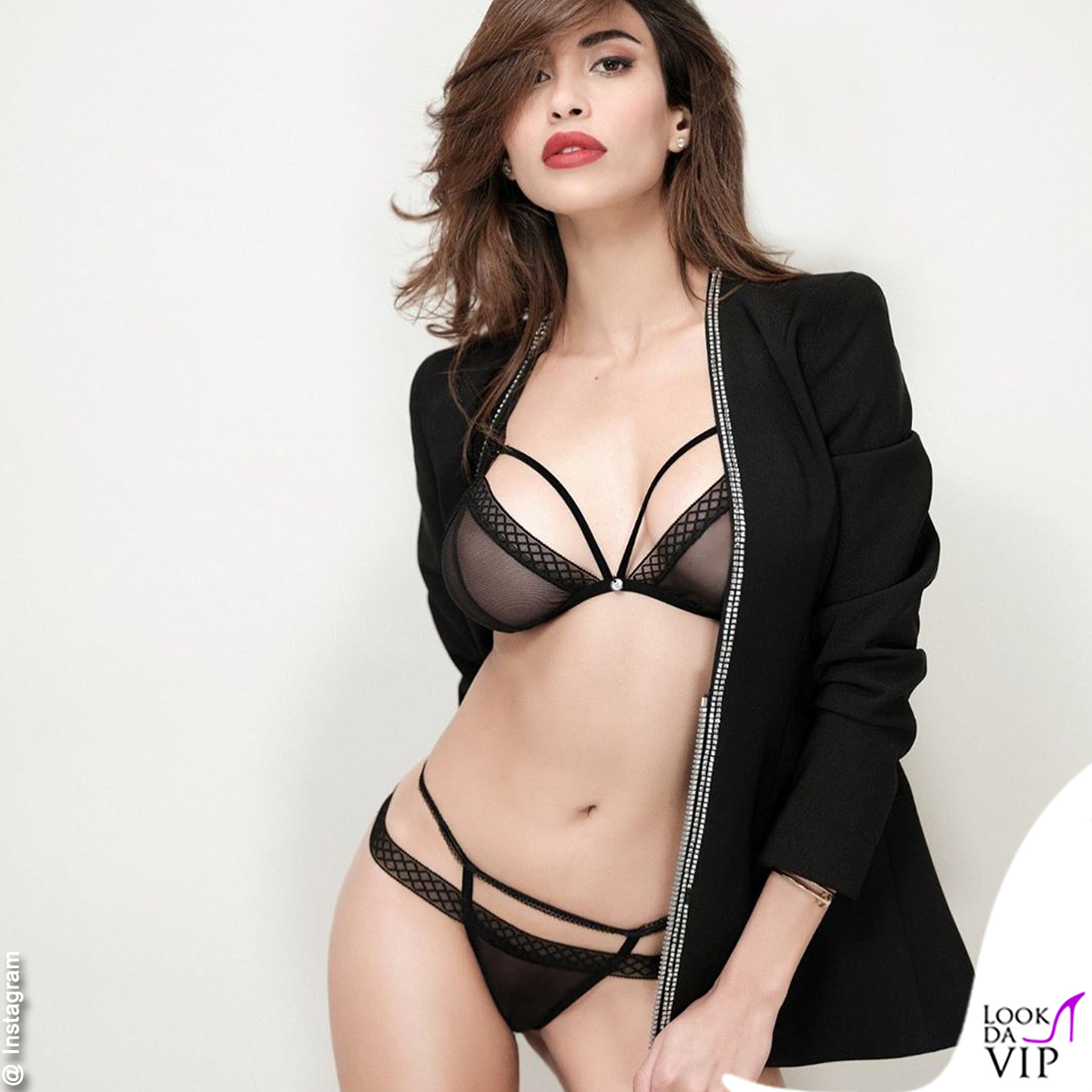 Mila-Suarez