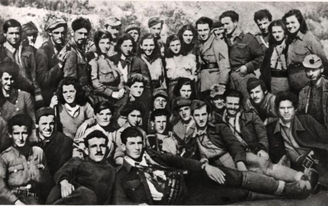 Ramiz-Alia-ne-brigade
