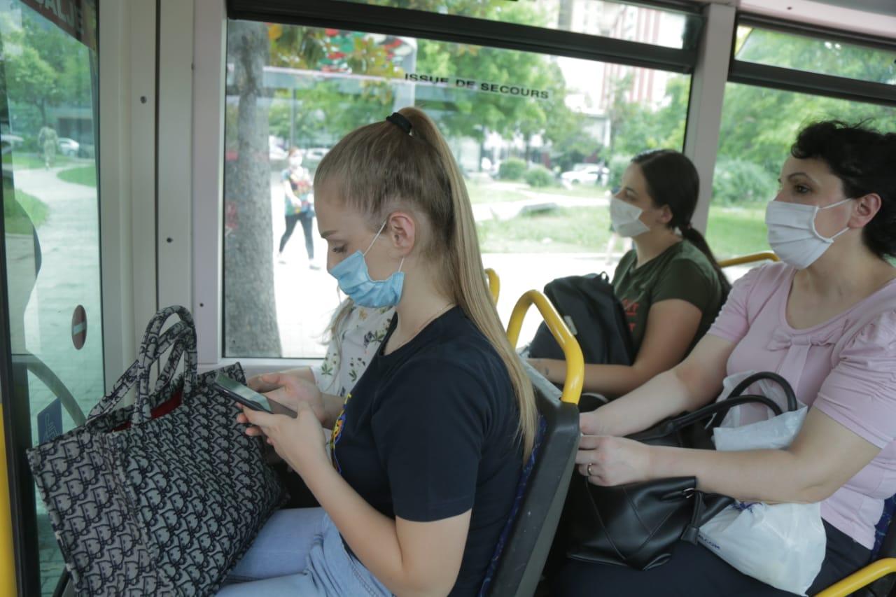 Urbanet-qytetar-maska-rihapja sherbimi (1)