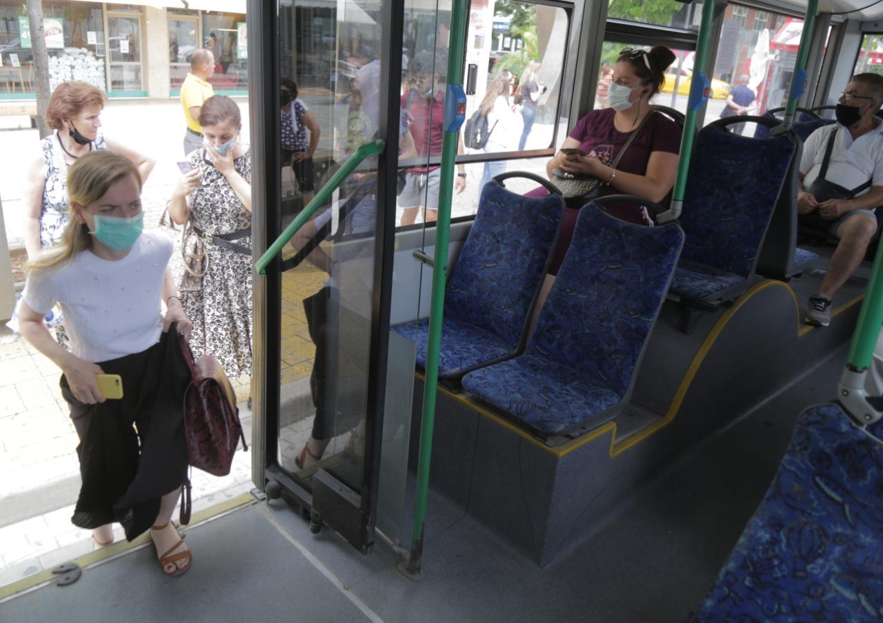 Urbanet-qytetar-maska-rihapja sherbimi (11)