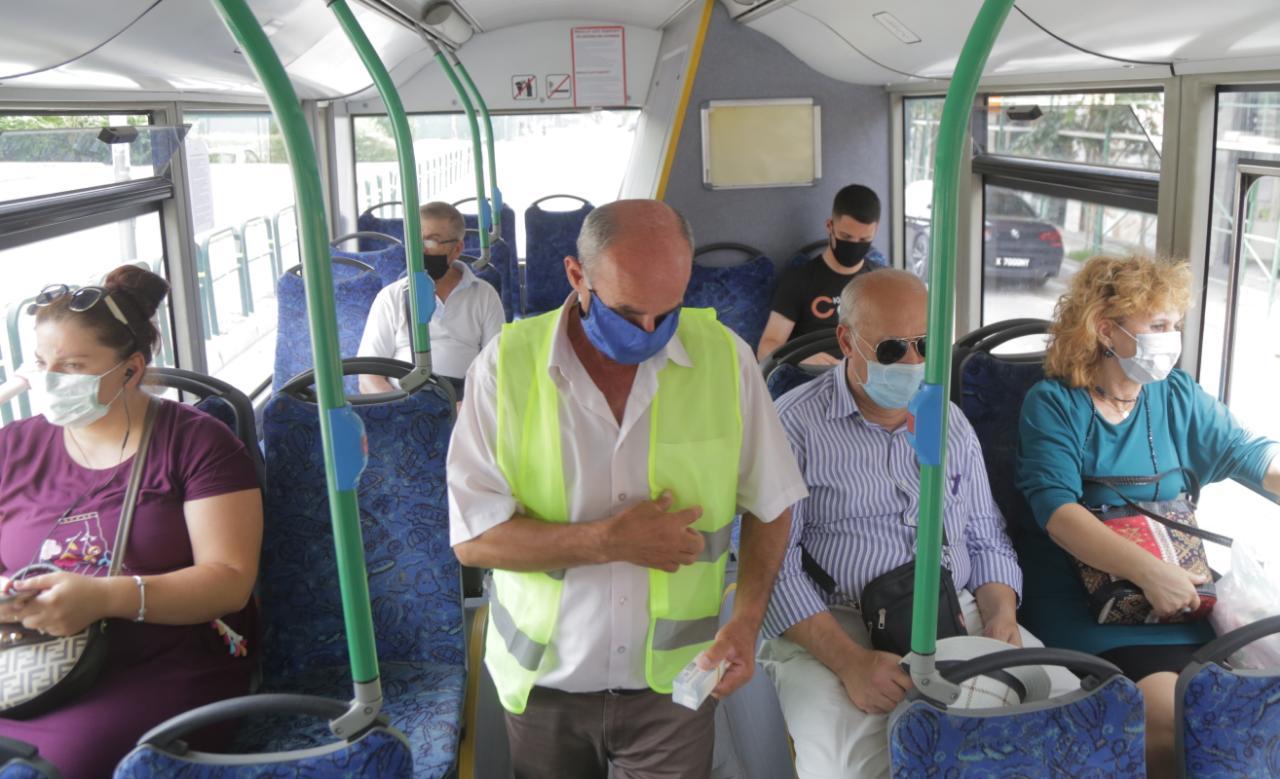 Urbanet-qytetar-maska-rihapja sherbimi (12)