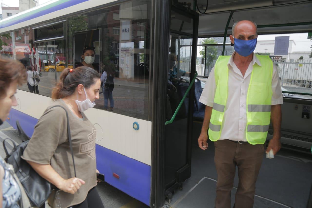 Urbanet-qytetar-maska-rihapja sherbimi (13)