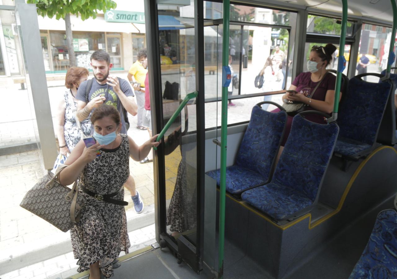 Urbanet-qytetar-maska-rihapja sherbimi (15)