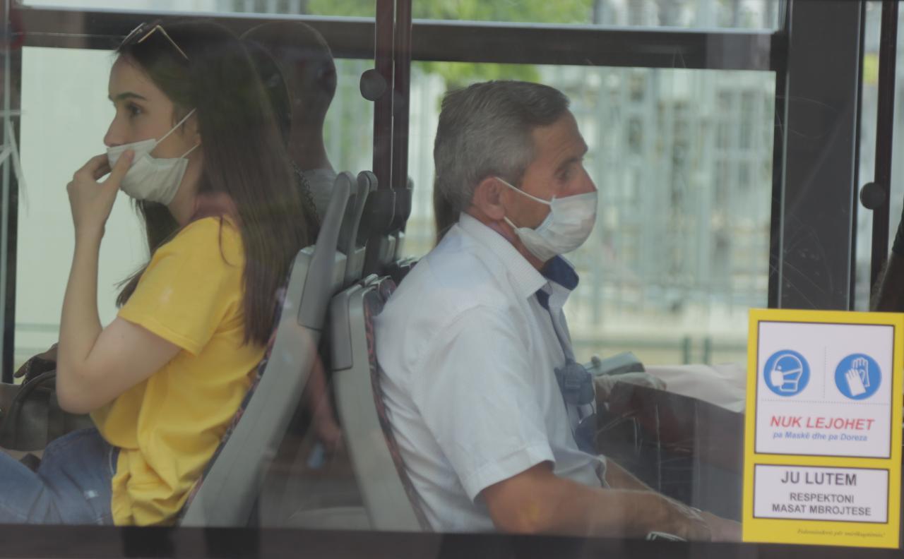 Urbanet-qytetar-maska-rihapja sherbimi (16)
