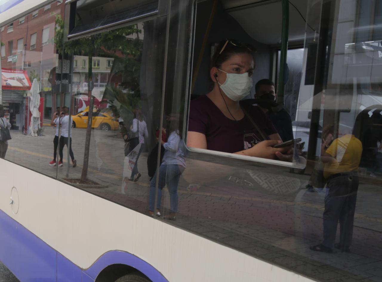 Urbanet-qytetar-maska-rihapja sherbimi (18)