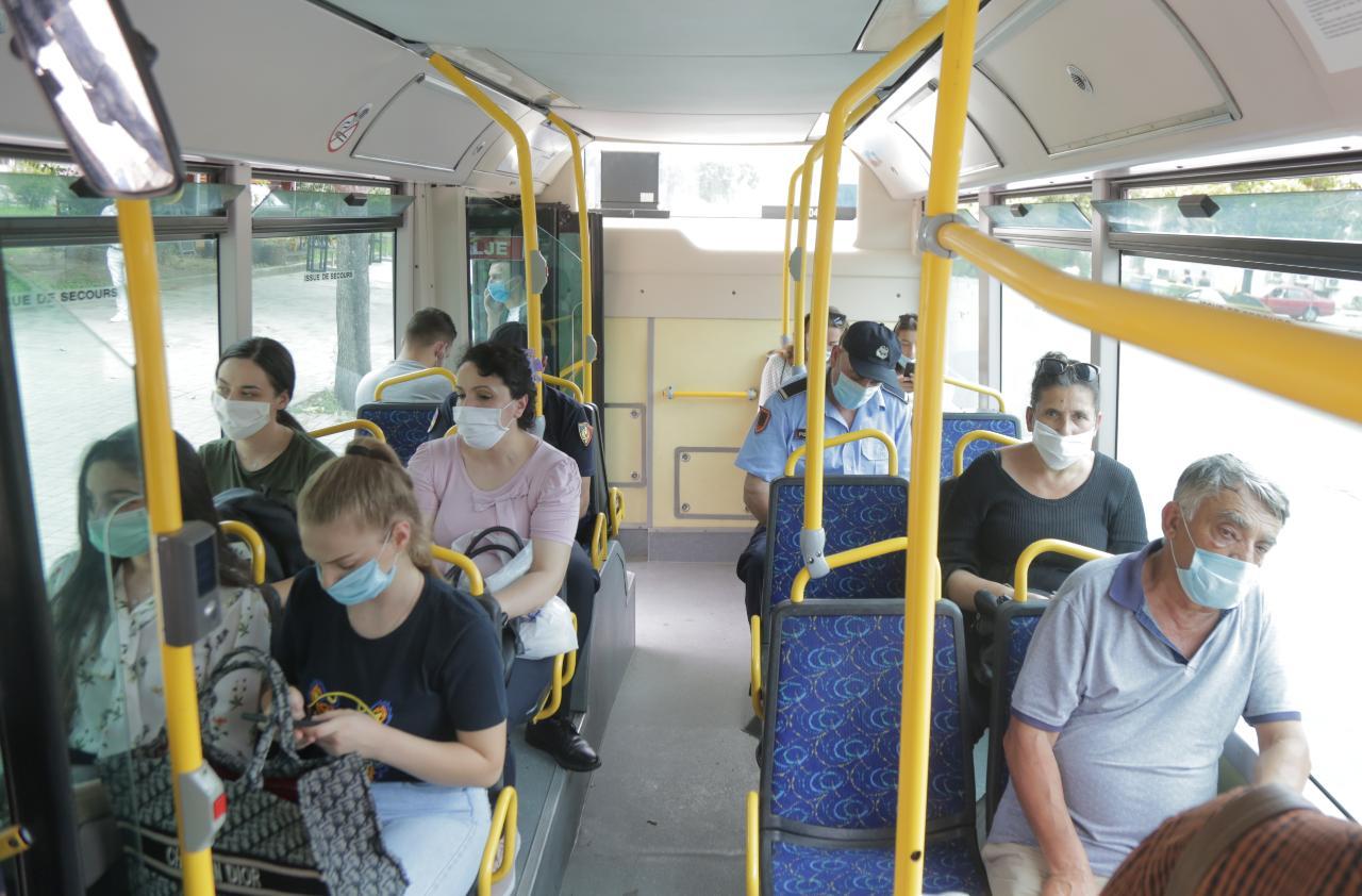 Urbanet-qytetar-maska-rihapja sherbimi (2)