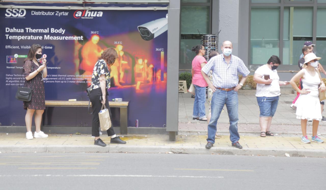 Urbanet-qytetar-maska-rihapja sherbimi (21)