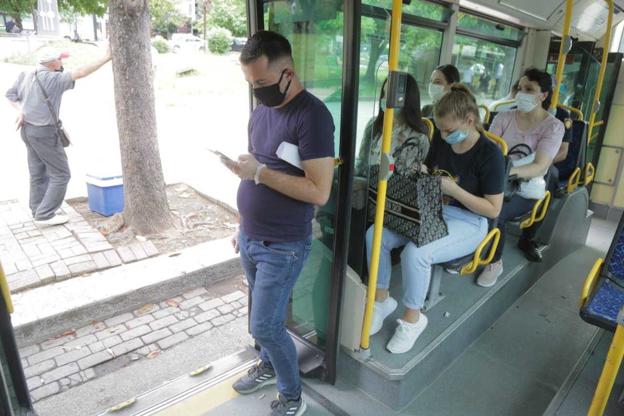 Urbanet-qytetar-maska-rihapja sherbimi (4)