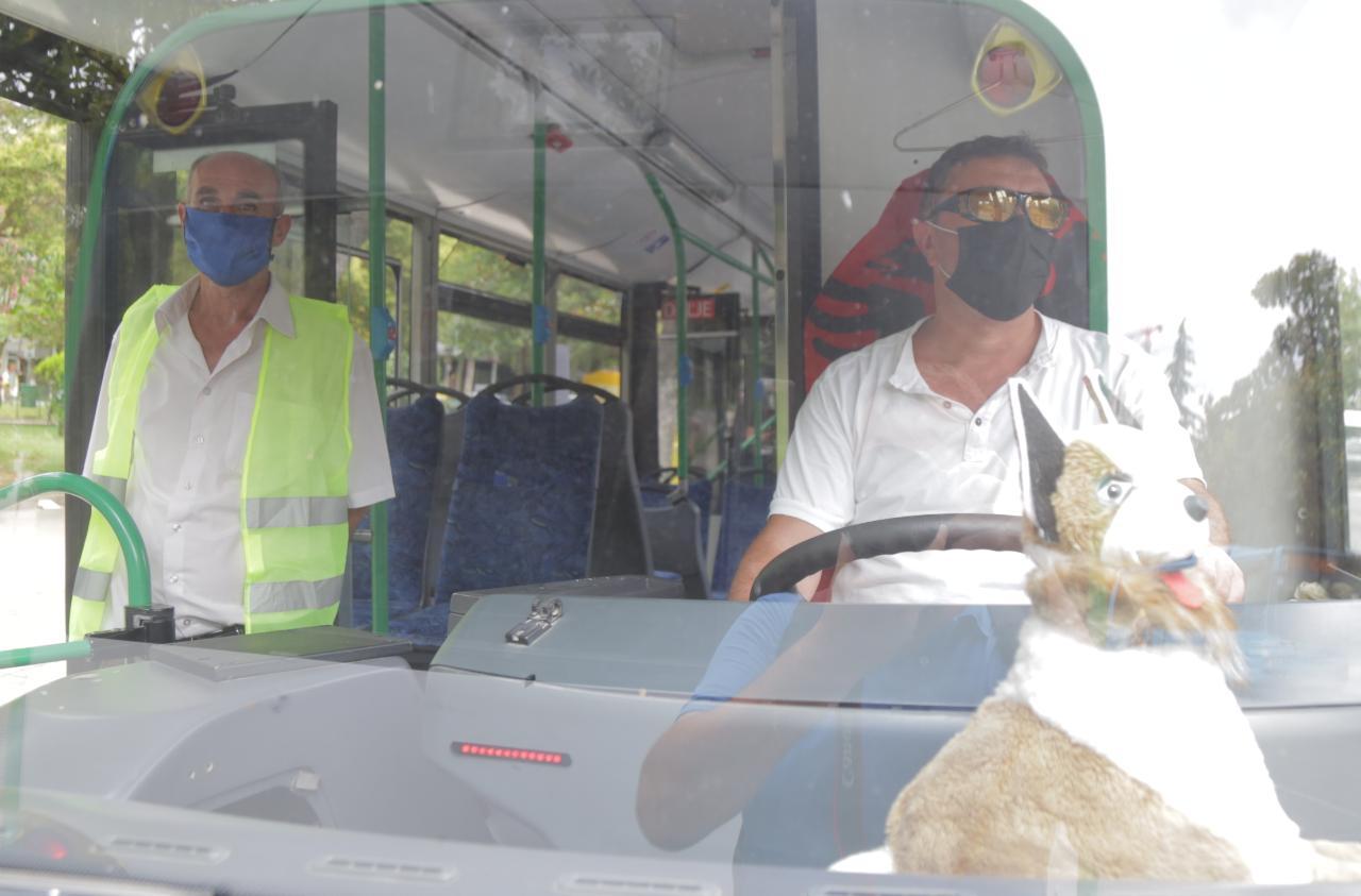 Urbanet-qytetar-maska-rihapja sherbimi (5)