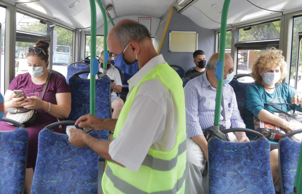 Urbanet-qytetar-maska-rihapja sherbimi (6)