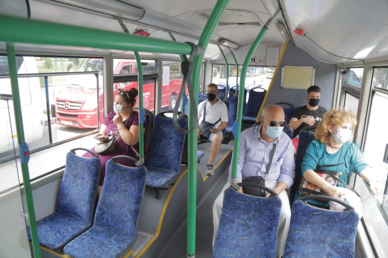 Urbanet-qytetar-maska-rihapja sherbimi (7)