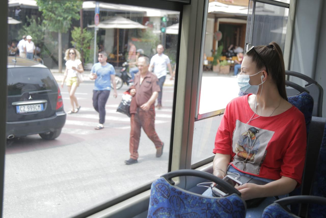 Urbanet-qytetar-maska-rihapja sherbimi (8)