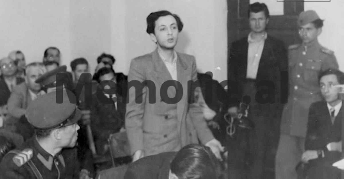 Vaske-Koleci-ne-gjyq-1948.bmp