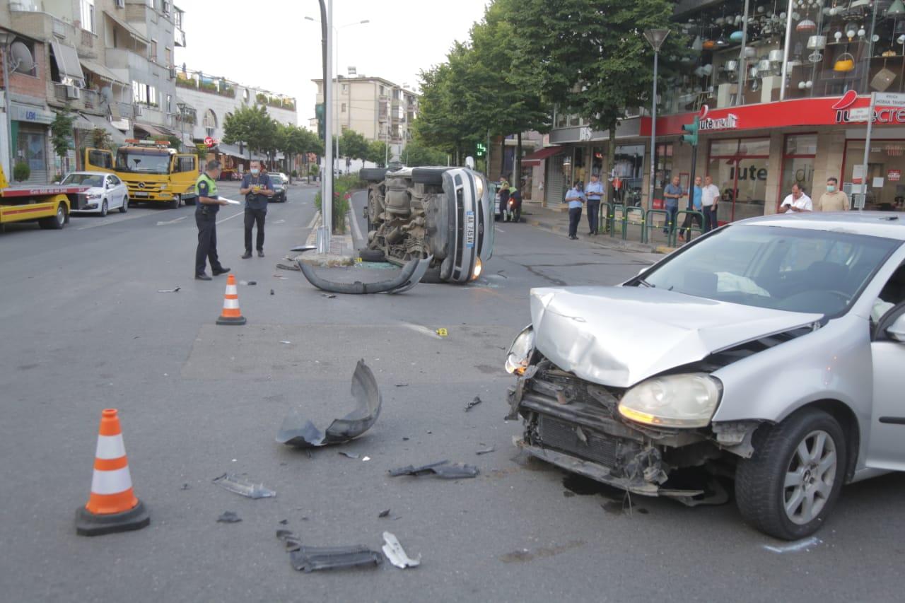 aksident2