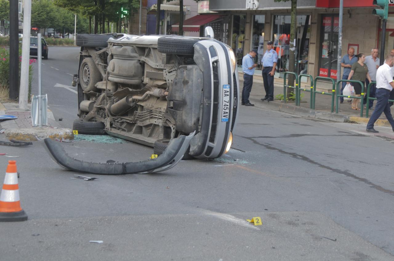 aksident5
