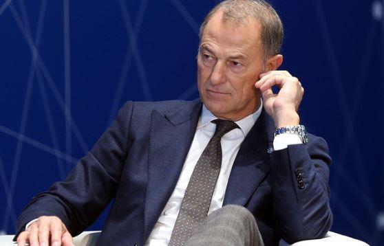 ZYRTARE  De Biazi merr frenat e Azerbajxhanit  me të bashkohet dhe ish futbollisti i Shqipërisë