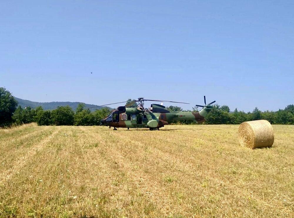 elicottero-caduto (2)